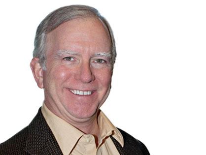 Terry Mahoney W.Capra Partner
