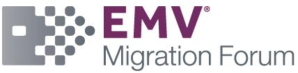 EMV Migration Forum