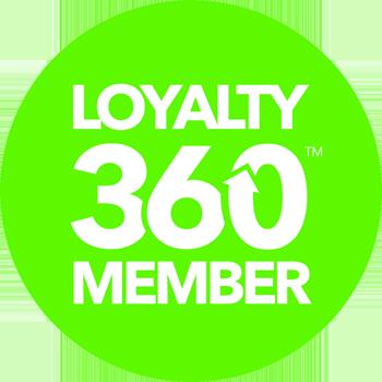 Loyalty 360 Member